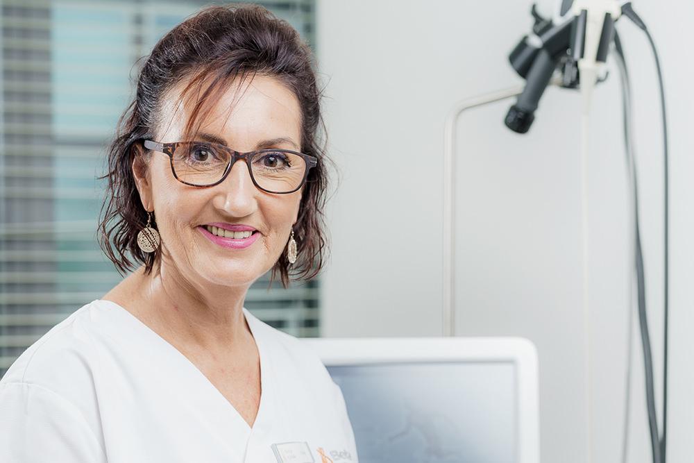 Gemeinschaftspraxis Bonn für Neurochirurgie, Orthopädie, Unfallchirurgie, Radiologie, Sportmedizin - MFA